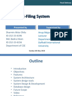 e Filefinal Defense 180505170037