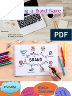 How to develop a brand name.pptx