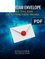 TheDreamEnvelopePre-eventTraining.pdf