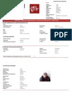 DP00043482.pdf