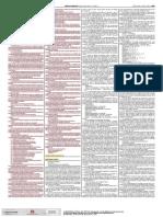 Edital-Concurso-MP-SP-2019-Auxiliar.pdf