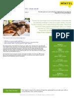 Carbonated Soft Drinks - UK - June 2018.pdf