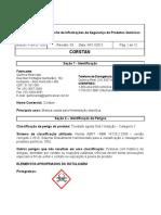Antibiotico Corstan Item 29823