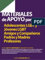 TODOMEJORA-PaquetedeMaterialesdeApoyo.pdf