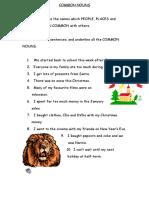 Latih-Tubi-Soalan-Latihan-Bahasa-Inggeris-Tahun-5-Cuti-Bulan-Mac-6