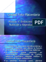 17734373-Unidad-feto-placentaria.ppt