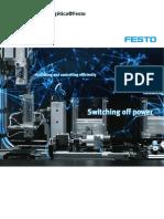 EEF V01 Es MEficienciaEnergeticaFesto
