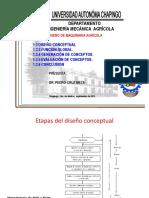 DISENO_CONCEPTUAL.pdf
