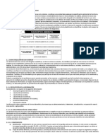APUNTES DE HIDRAULICA FLUVIAL.docx