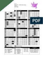 Calendar2014_MusicMakers
