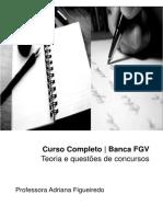 _adriana_figueiredo_questoes_fgv_aula1_material (1).pdf