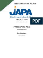 TAREA 1 HISTORIA DE LA PSICOLOGIA ROSANNA.docx