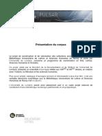 Gilles de Chin.pdf