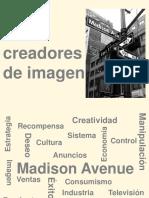 Los_creadores_de_imagen.pdf