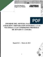 Informe al Congreso Final.pdf