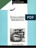 Sistemas Expertos Probabilísticos.pdf