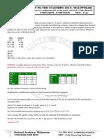b448edcded014a039ac264208246f041.pdf