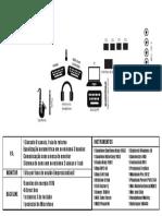 RIDER+MAPA.pdf
