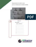 LKS Seri dan Paralel1.pdf