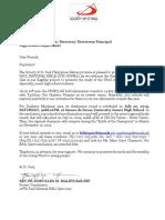 INVITATION LETTER_10TH SPNBQ (Southern Mindanao)(Davao).docx