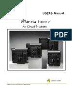 omega-acb-users-manual.pdf