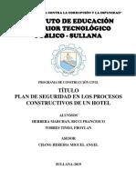 Plan de Seguridad-Tesis.docx