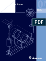 268005286-SOPORTES-ESTANDAR.pdf