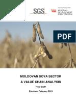 Moldova Soya Sector Study Final Draft Feb 2016