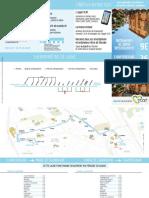 DEPLIANT-L36_RENTREE_2018_WEB.pdf