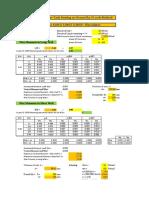 11 RECT TANK 4.0M X 3.0M X 3.3M H - Flocculator.pdf