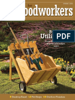 Creative Ideas For Woodworkers, Spring 2008.pdf