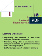 FSPT 21072 Ch01 Basic Concepts of Thermodynamics