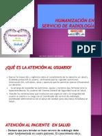 HUMANIZACION DE SERVICICOS.pptx