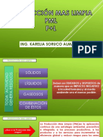 MODULO 3  PML pptx-1.pdf
