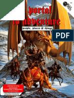 RA750 A Portal to Adventure.pdf