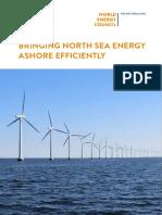 WEC-brochure_Online-offshore