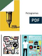 pictogramas