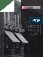 Patrimonio Historico Inmueble en Junin.pdf