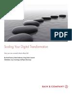 bain_brief_scaling_your_digital_transformation.pdf