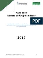 4.-Guía-para-Debate-de-Grupo-SIN-LÍDER