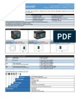 1512045988CLP_Haiwell_-_Dados_do_produto