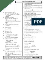 Exer.3.pdf