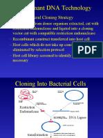 Biotech Lect Ch04 Mod