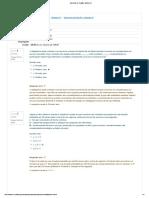 Exercícios de Fixação - Módulo VI.pdf