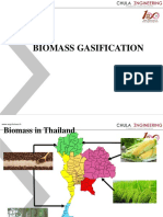 biothermalenergy_lecture.156903.1555765393.5236.pdf