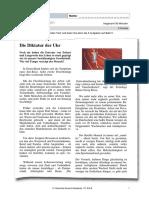 323997201-C1-Oberstufe.pdf