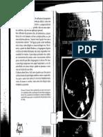 Edward Edinger - Ciência da Alma.pdf