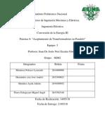 Practica8 TR en Paralelo 1