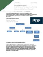 Gerencia Estrategia.docx