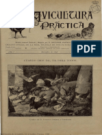 Vol. 1, núm. 5.pdf